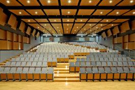 Conservatorio Licinio Refice