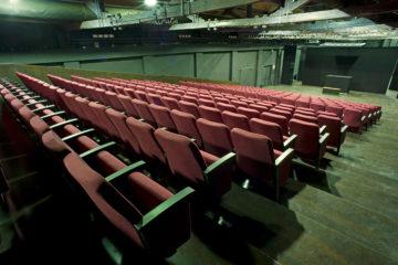 India Theater
