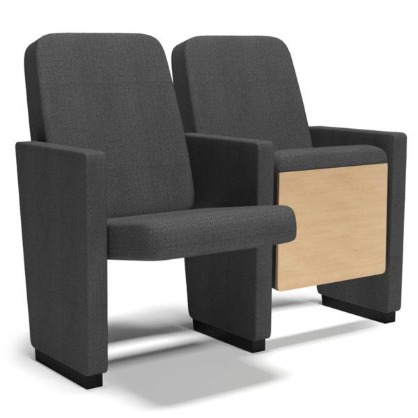 poltrona K800X accessorio carter sedile