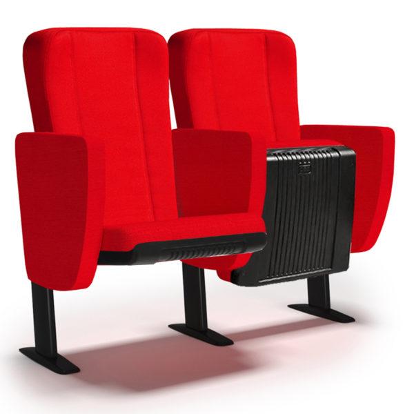 poltrona K904 M accessorio carter sedile in poliuretano