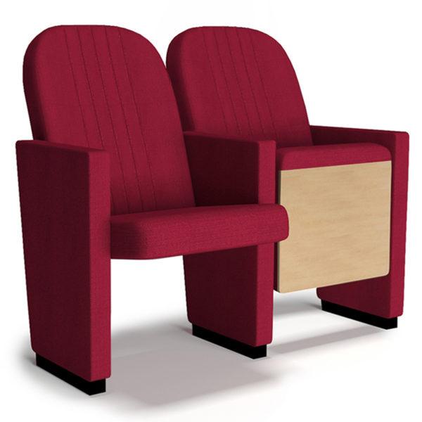 poltrona K905 X accessorio carter sedile