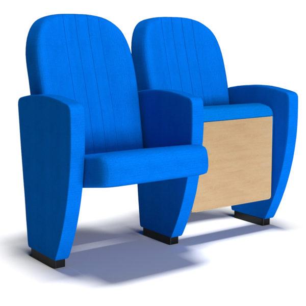 poltrona k1000 accessorio carter sedile