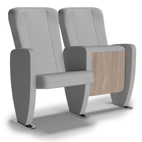 poltrona k904x accessorio carter sedile